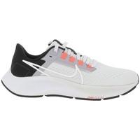 Chaussures Femme Baskets basses Nike WMNS  AIR ZOOM PEGASU Multicolore