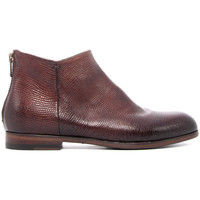 Chaussures Femme Bottes Pantanetti 14754H MARRONE