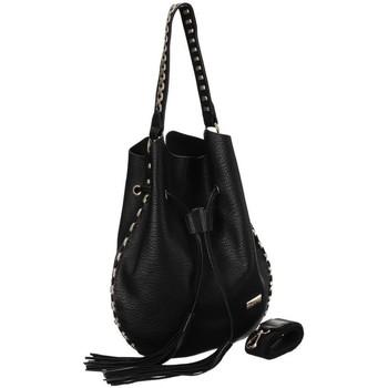 Sacs Femme Sacs porté main Badura 104770 Noir