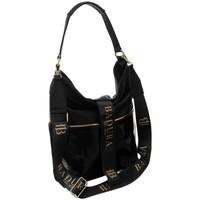 Sacs Femme Sacs porté main Badura 94600 Noir