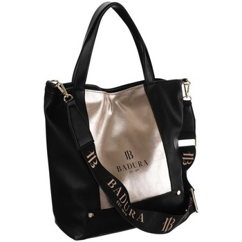 Sacs Femme Sacs porté main Badura TD204CZZLCD Noir
