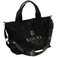 Sacs Femme Sacs porté main Badura 94660 Noir