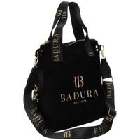 Sacs Femme Sacs porté main Badura 95450 Noir