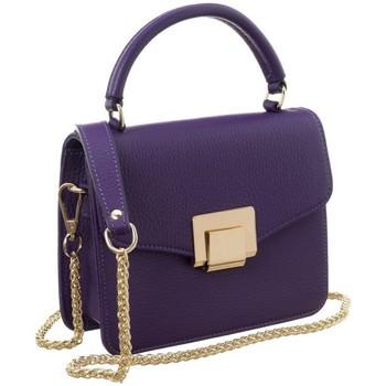 Sacs Femme Sacs porté main Badura 84900 Violet