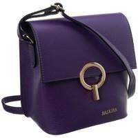 Sacs Femme Sacs porté main Badura 85060 Violet