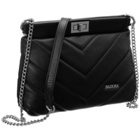 Sacs Femme Sacs porté main Badura 81600 Noir
