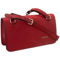 Sacs Femme Sacs porté main Badura 84110 Rouge
