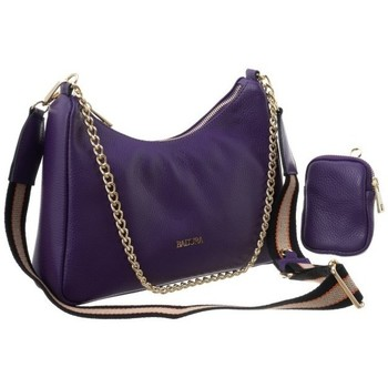 Sacs Femme Sacs porté main Badura 85140 Violet