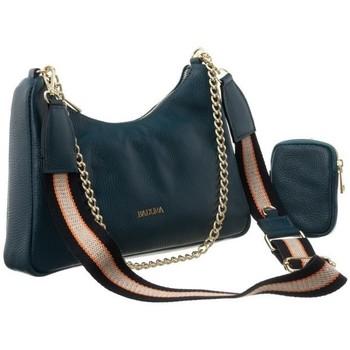 Sacs Femme Sacs porté main Badura 85150 Turquoise