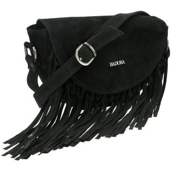 Sacs Femme Sacs porté main Badura TD185ZICD Noir