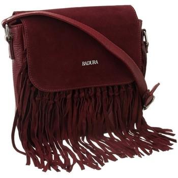 Sacs Femme Sacs porté main Badura 98290 Bordeaux