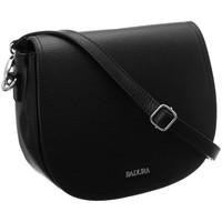 Sacs Femme Sacs porté main Badura 91860 Noir