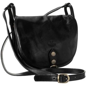 Sacs Femme Sacs porté main Badura TD181CZCD Noir
