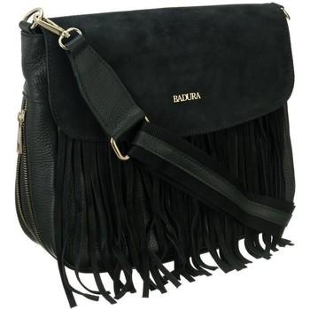 Sacs Femme Sacs porté main Badura TD184ZICD Noir