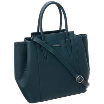 Sacs Femme Sacs porté main Badura 82060 Turquoise