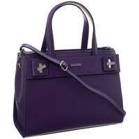 Sacs Femme Sacs porté main Badura 84370 Violet