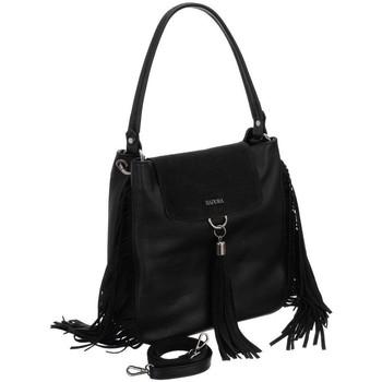Sacs Femme Sacs porté main Badura 98520 Noir
