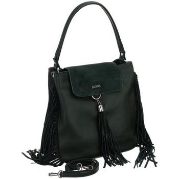 Sacs Femme Sacs porté main Badura 98560 Noir