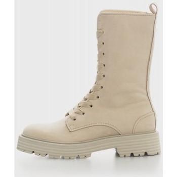Chaussures Femme Bottines Kennel + Schmenger 34660.354 Beige
