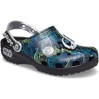 Chaussures Enfant Sabots Crocs Crocs™ Classic The Child Clog 594