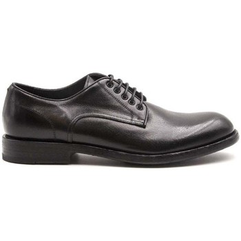 Chaussures Homme Derbies Pantanetti 11983 NERO