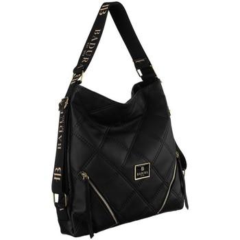 Sacs Femme Sacs porté main Badura 123240 Noir