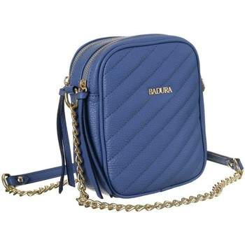 Sacs Femme Sacs porté main Badura TD220FICD Bleu