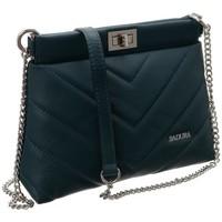 Sacs Femme Sacs porté main Badura 81650 Bleu marine