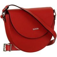 Sacs Femme Sacs porté main Badura 108520 Rouge