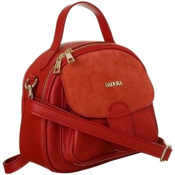 Sacs Femme Sacs porté main Badura TD212CRCD Rouge