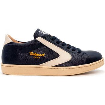 Chaussures Homme Baskets basses Valsport  Bleu