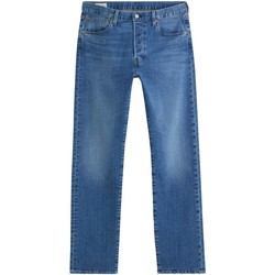 Vêtements Vestes en jean Levi's  Azul