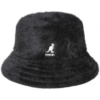 Accessoires textile Femme Chapeaux Kangol Bob  FURGORA Noir