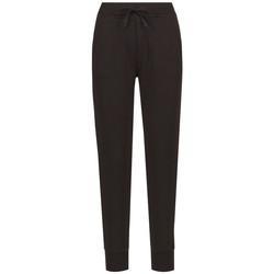 Vêtements Femme Pantalons de survêtement UGG Pantalon de Noir