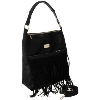 Sacs Femme Sacs porté main Badura 107850 Noir