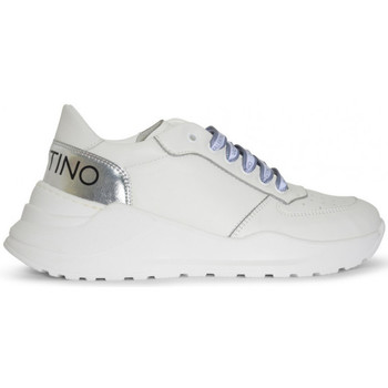 Chaussures Femme Baskets mode Valentino Sneakers  Blanc Blanc
