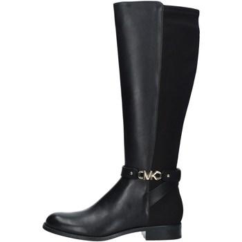Chaussures Femme Bottes ville MICHAEL Michael Kors 40F1FHFB5L botte femme Multicolore