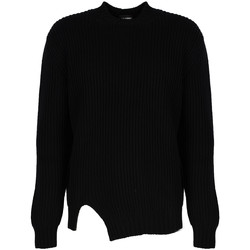 Vêtements Homme Pulls Les Hommes  Noir