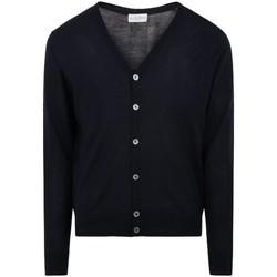 Vêtements Homme Gilets / Cardigans Ballantyne  Noir