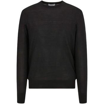 Vêtements Homme Pulls Ballantyne  Noir