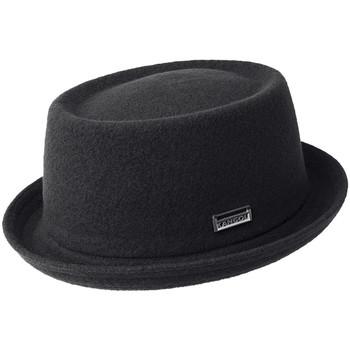 Accessoires textile Homme Chapeaux Kangol Chapeau Noir
