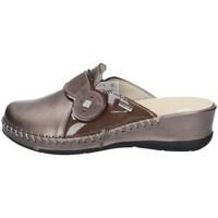 Chaussures Femme Mules Susimoda 6106/58 Autres