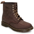 Chaussures Boots Dr Martens