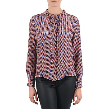 Tops & Chemises  Antik Batik DONAHUE Multicolore 350x350