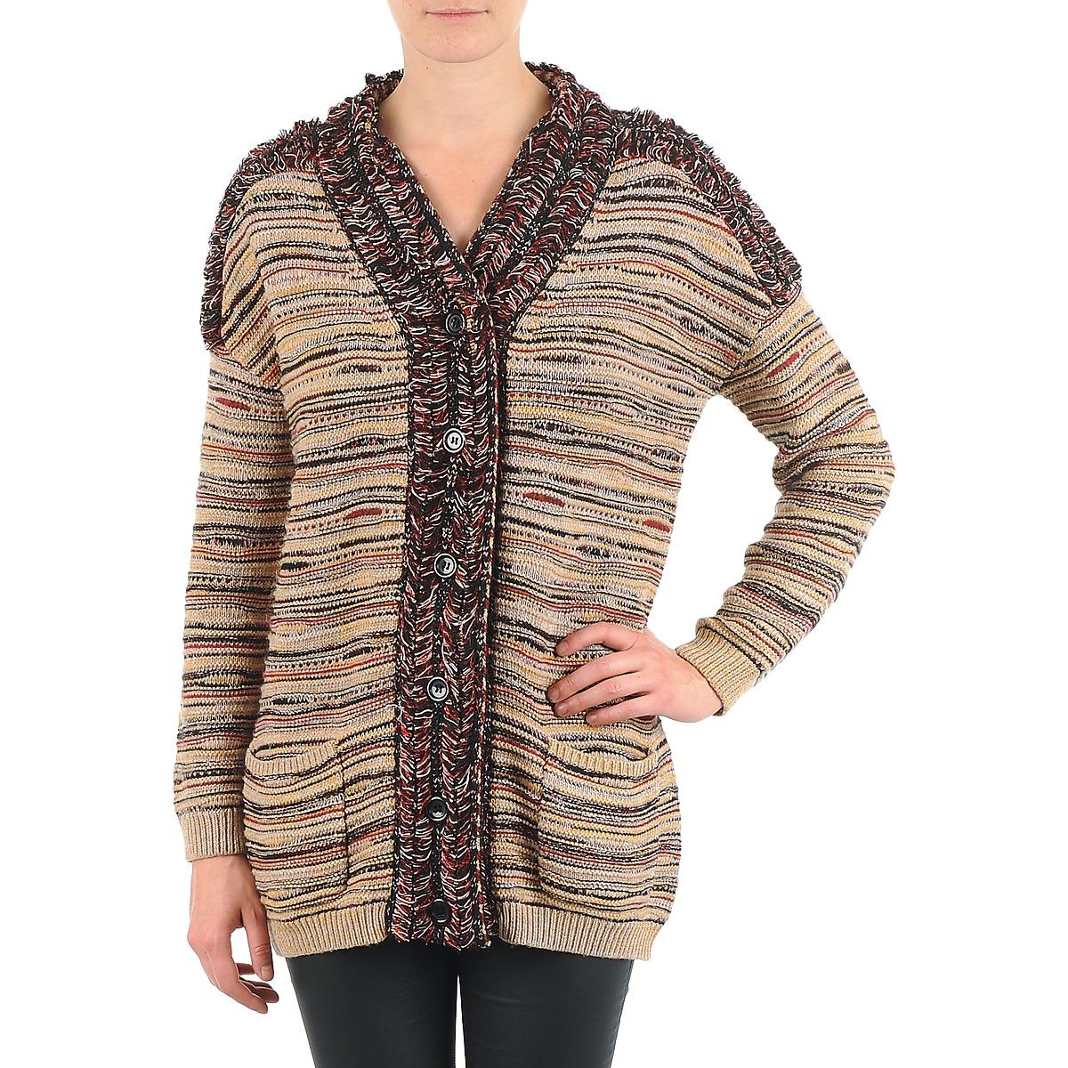 Antik Batik WAYNE Beige