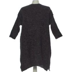 Vêtements Femme Pulls American Vintage Pull Femme  36 - T1 - S Gris