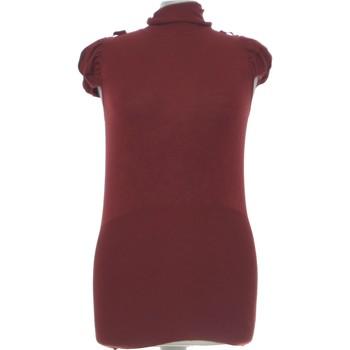 Vêtements Femme Pulls Kookaï Pull Femme  36 - T1 - S Marron