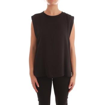 Vêtements Femme Tops / Blouses Marella ATZECO NOIR