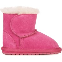 Chaussures Enfant Boots EMU Toddle 13