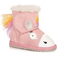 Chaussures Enfant Claquettes EMU Et tentez de gagner 13